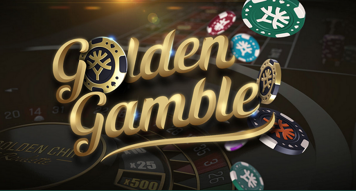 cresus-casino-tournament-golden-gamble
