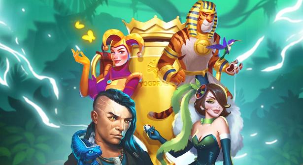 cresus-casino-tournoi-spin-win-aout-2020