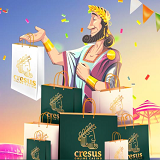 cresus-casino-bonus-soldes-ete-juillet-2020