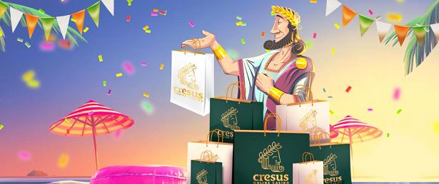 cresus-casino-bonus-solde-ete-juillet-2020