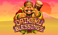 daikoku-blessings-jeu-rival-gaming-powered