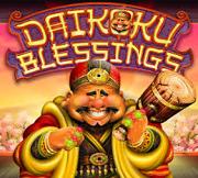 daikoku-blessings