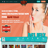 dame-vegas-avis-casino