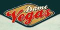dame-vegas-casino