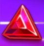 diamond-dazzle-fonctionnalite-du-jeu