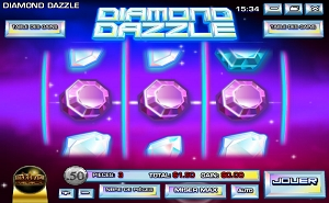 diamond-dazzle-rules-game
