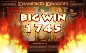 diamond-dragon-avis-sur-le-jeu