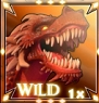 diamond-dragon-wild