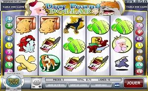 dog-pound-dollars-avis-sur-le-jeu