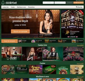 dublinbet-casino-avis