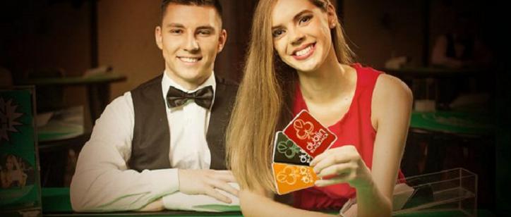 dublin-bet-casino-carte-chance-de-dublin-mars-2018