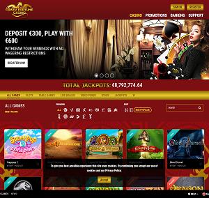 crazy-fortune-casino-opinion