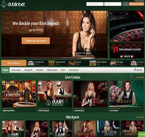 dublinbet-casino-opinion