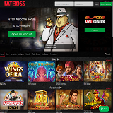 fatboss-casino