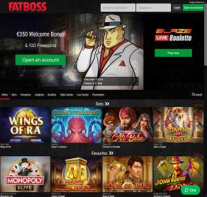 fatboss-casino-opinion