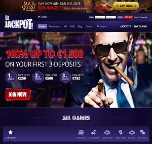 le-jackpot-casino-opinion