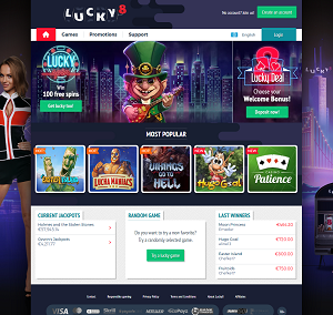 lucky8-casino-opinion