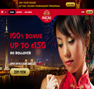 macau-casino-opinion