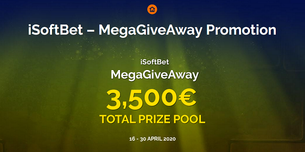 monte-cryptos-casino-bonus-isoftbet-mega-give-away