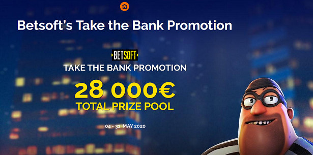 monte-cryptos-casino-bonus-take-the-bank