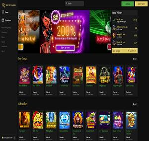 rich-casino-opinion
