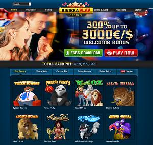rivieraplay-casino-opinion