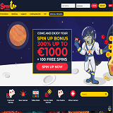 spinup-casino-opinion