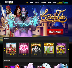 supernova-casino-opinion