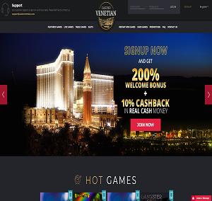 venetian-casino-opinion