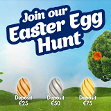 vive-mon-casino-bonus-easter-egg-hunt-april-2020