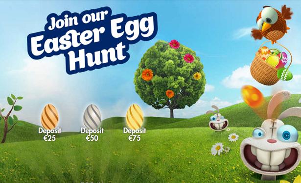 vive-mon-casino-bonus-join-easter-egg-hunt-april-2020