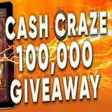 vive-mon-casino-bonus-crazy-cash