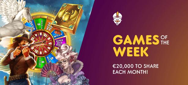 wild-sultan-casino-bonus-games-of-the-week