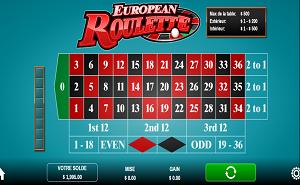 european-roulette-mobile