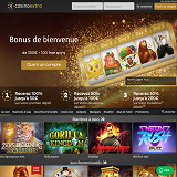casino-extra-avis