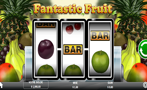 fantastic-fruit-mobile