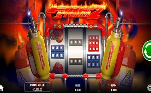 firestorm-7-mobile