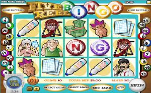five-reel-bingo