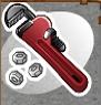 fixer-upper-islot-bonus-game