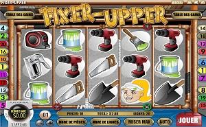 fixer-upper-presentation-opinion-game