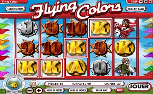 flying-colors-rules-game