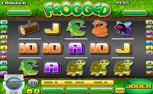 frogged-rules-game