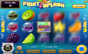 fruit-splash-avis