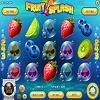 fruit-splash-jeu-casino-rival-powered