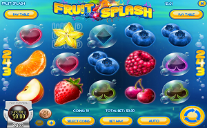 fruit-splash-regles-du-jeu