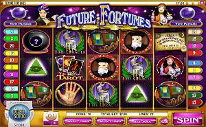 future-fortunes