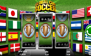 global-cup-soccer-mobile