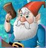 gnome-sweet-home-fonction-jeu-bonus