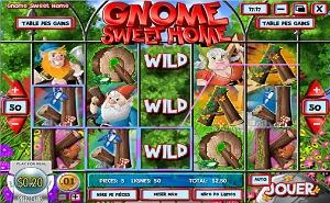 gnome-sweet-home-regles-du-jeu