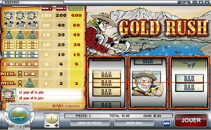 gold-rush-avis-sur-le-jeu